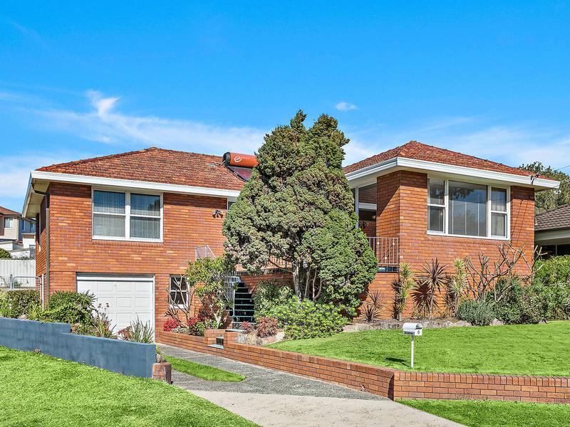 6 Kotara Place, Miranda NSW 2228-1