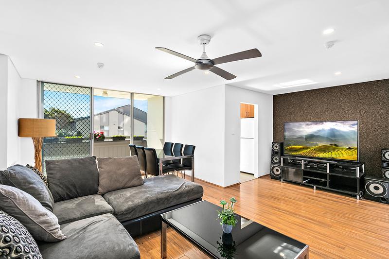 5F/5-29 Wandella Road, Miranda NSW 2228-1