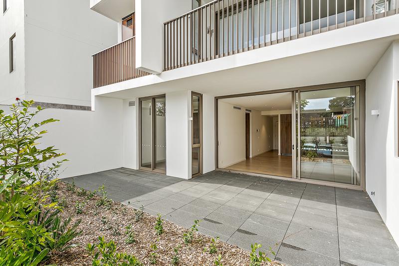 AAG08/6-18 University Road, Miranda NSW 2228-1