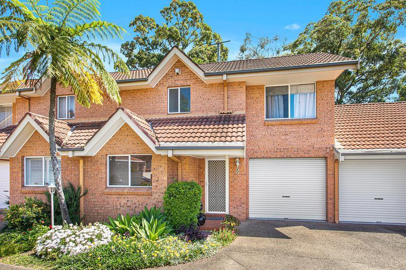 5/15-17 Kumbardang Avenue, Miranda NSW 2228-1