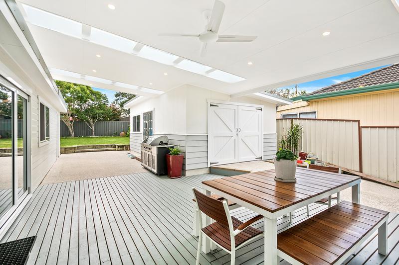 7 Parkview Street, Miranda NSW 2228-1