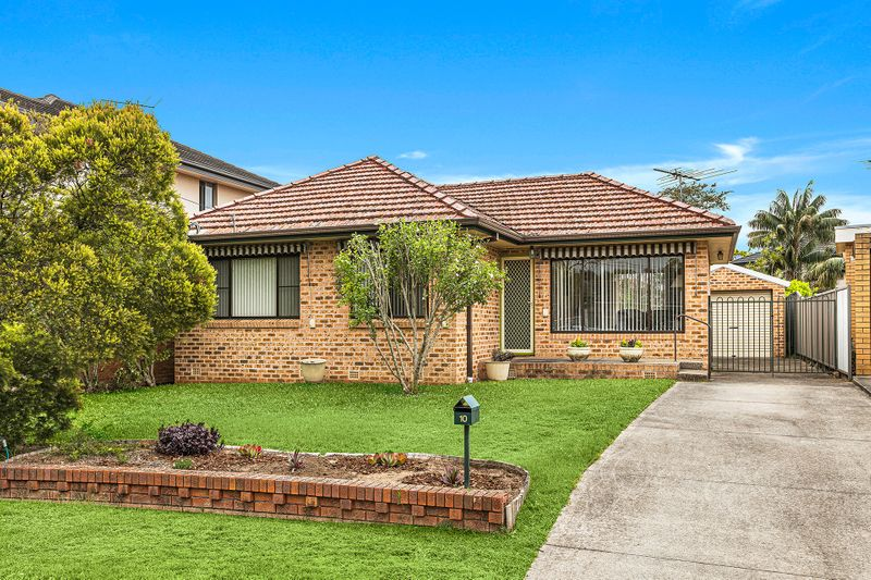 10 Seine Place, Miranda NSW 2228-1