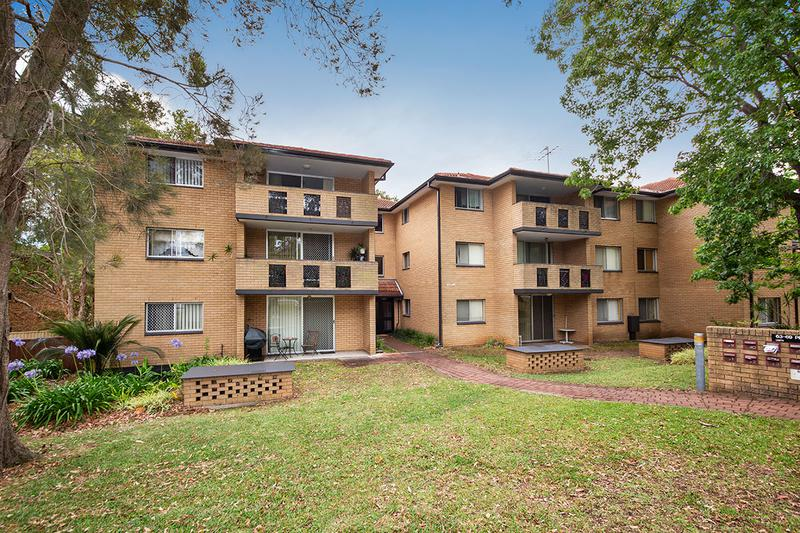 11/63-69 President Ave, Caringbah NSW 2229-1
