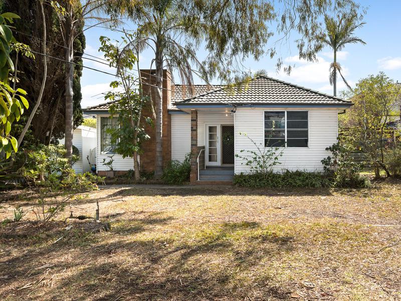 1 Partridge Avenue, Miranda NSW 2228-1