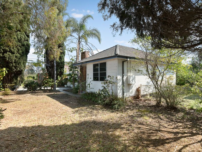1 Partridge Avenue, Miranda NSW 2228-1