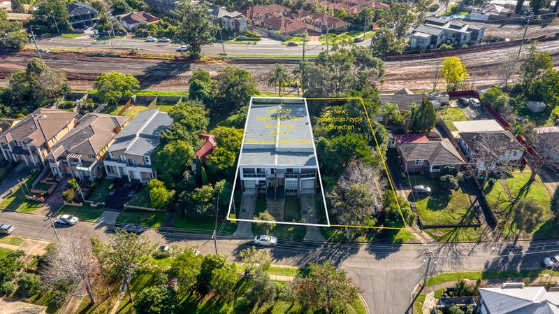 23 Marshall Road, Telopea NSW 2117-1