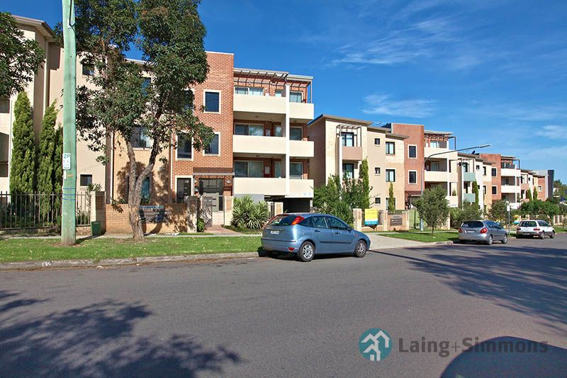 71/6-18 Redbank Road, Northmead NSW 2152-1