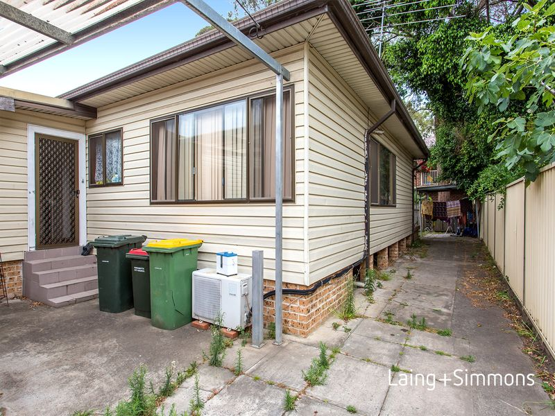 146A Alfred Street, Parramatta NSW 2150-1
