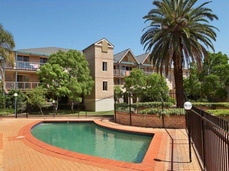 32/68 Macarthur Street, Parramatta NSW 2150-1