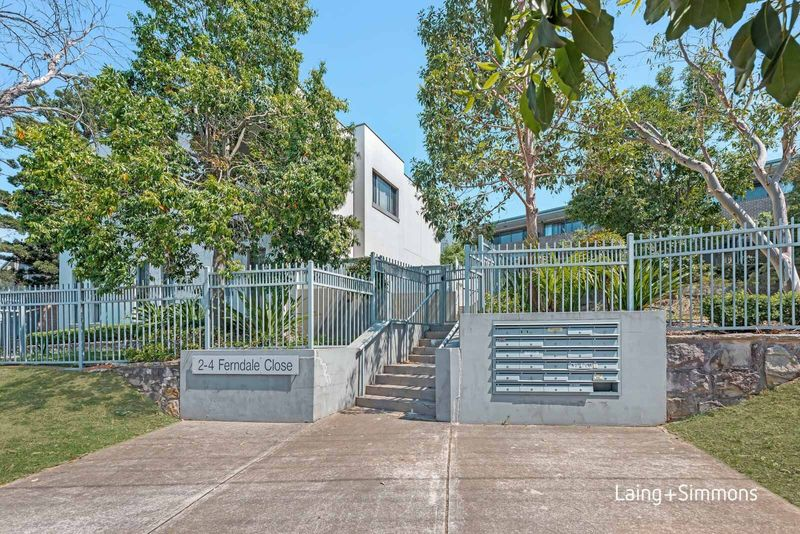 11/2-4 Ferndale Close, Constitution Hill NSW 2145-1