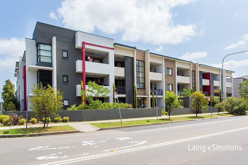1/136-140 Bridge Road, Westmead NSW 2145-1