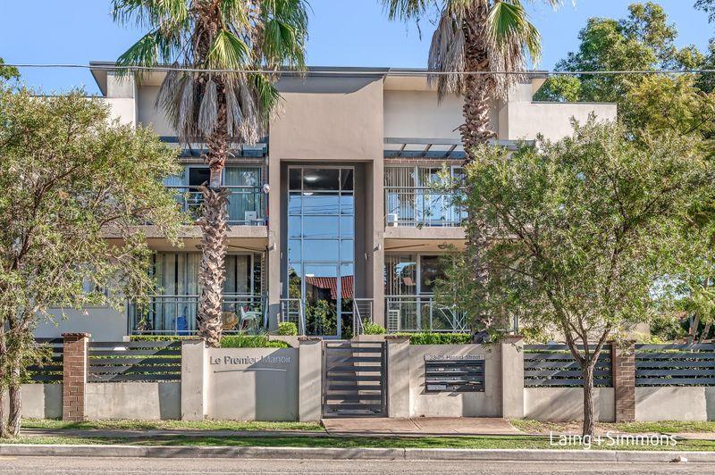 3/23-25 Hassall Street, Parramatta NSW 2150-1