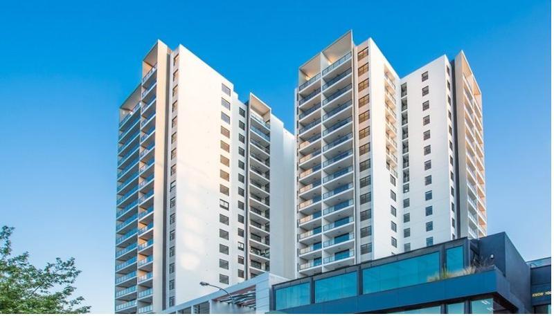 259A/109-113 George Street, Parramatta NSW 2150-1