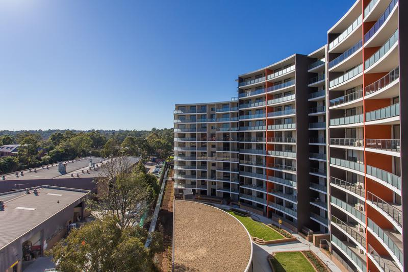 277/23-25 North Rocks Road, North Rocks NSW 2151-1