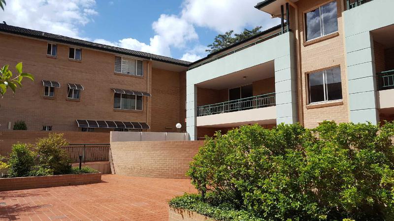 11/13-15 Elizabeth Street, Parramatta NSW 2150-1