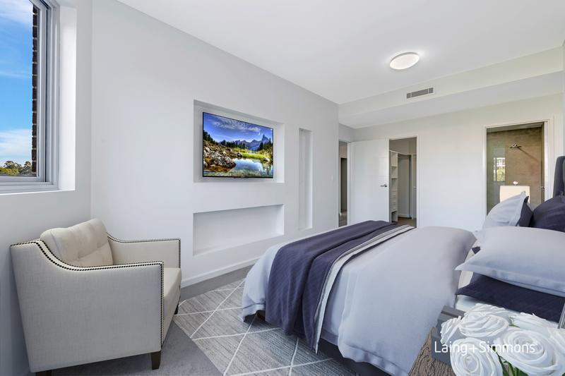 1/2 Benedict Court, Merrylands NSW 2160-1