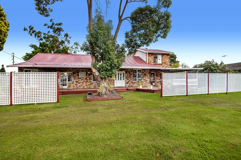 422B Old Northern Road, Glenhaven NSW 2156-1