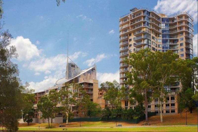 97/3 Sorrell Street, Parramatta NSW 2150-1