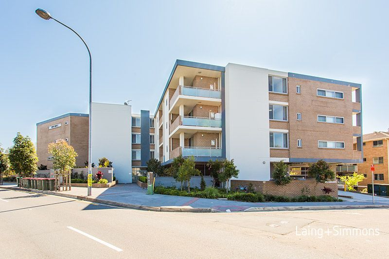 4,12, 16, 19/701-709 Victoria Road, Ryde NSW 2112-1