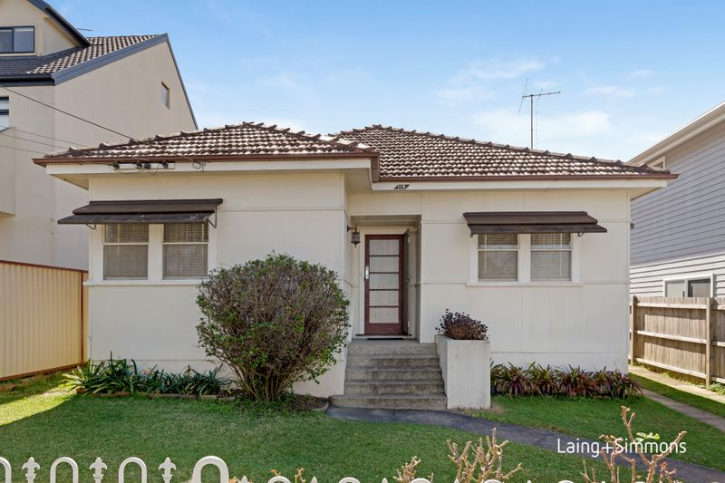 112 Albert Street East, North Parramatta NSW 2151-1