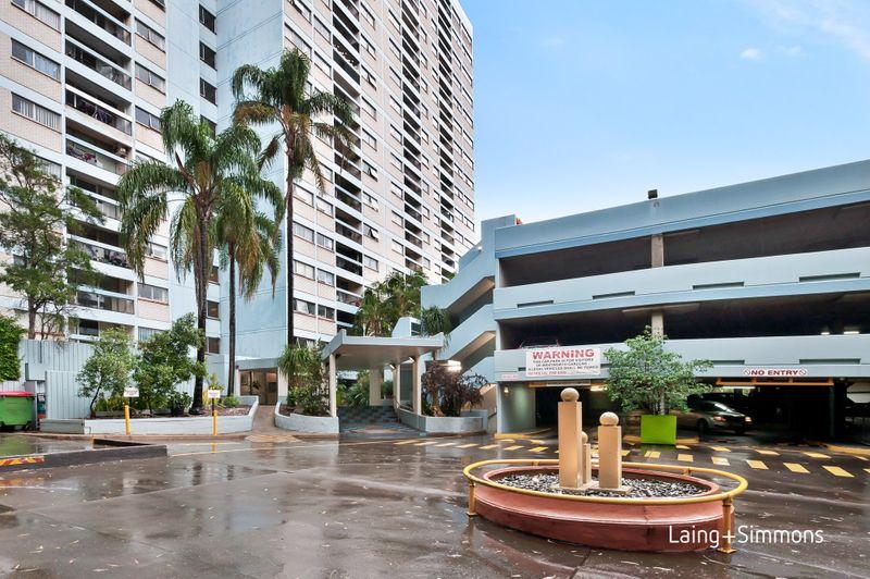2A/15 Campbell Street, Parramatta NSW 2150-1