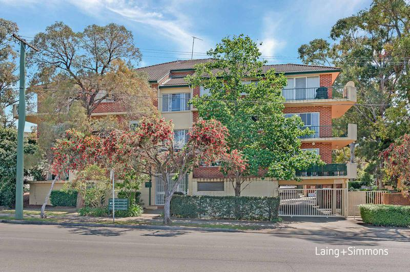 19/54-60 Hassall Street, Westmead NSW 2145-1