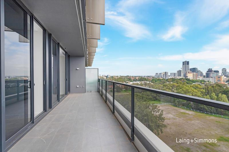 K1131/2 Morton Street, Parramatta NSW 2150-1
