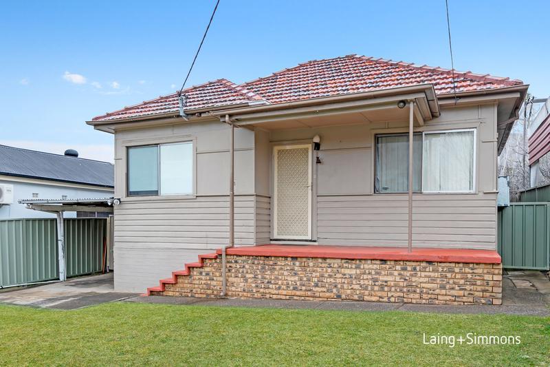 26 Young Street, Parramatta NSW 2150-1