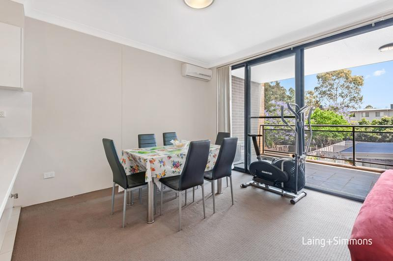 22/136-140 Bridge Road, Westmead NSW 2145-1
