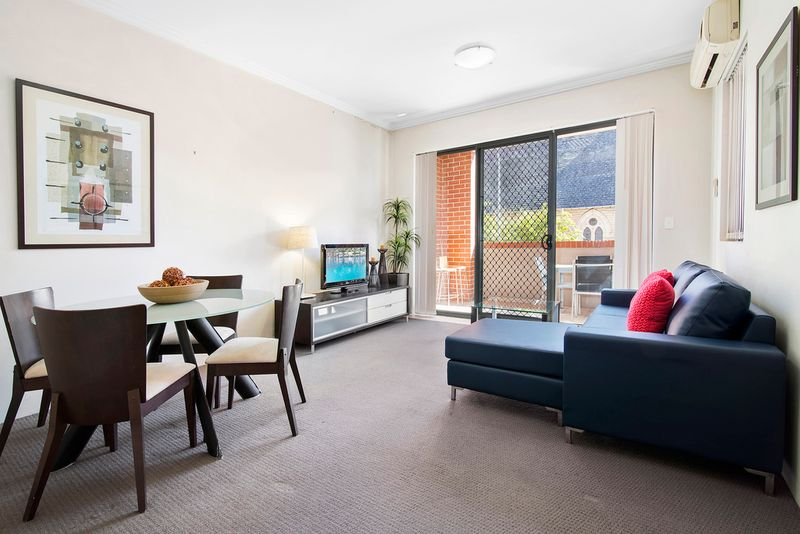 207/354 Church Street, Parramatta NSW 2150-1