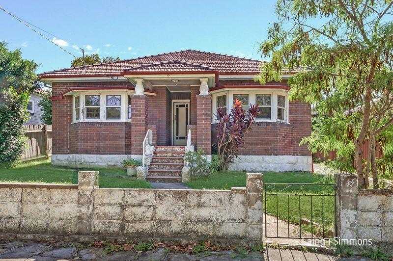 15 Northmead Avenue, Northmead NSW 2152-1