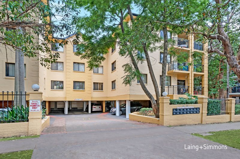 10/30-32 Brickfield Street, North Parramatta NSW 2151-1