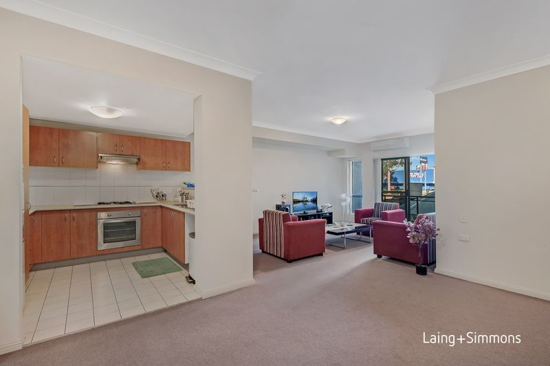 22/21-29 Third Avenue, Blacktown NSW 2148-1