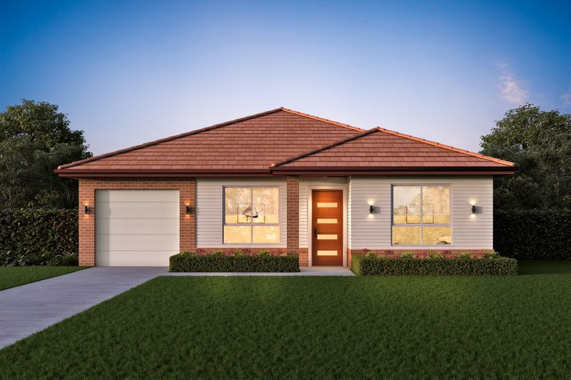 Lot 6 Rita Street, Thirlmere NSW 2572-1