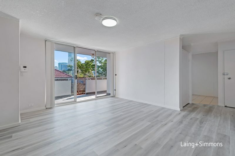 2/30 Alice Street, Harris Park NSW 2150-1