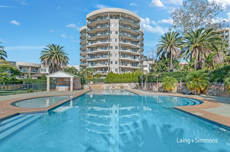 503/91-101C Bridge Road, Westmead NSW 2145-1