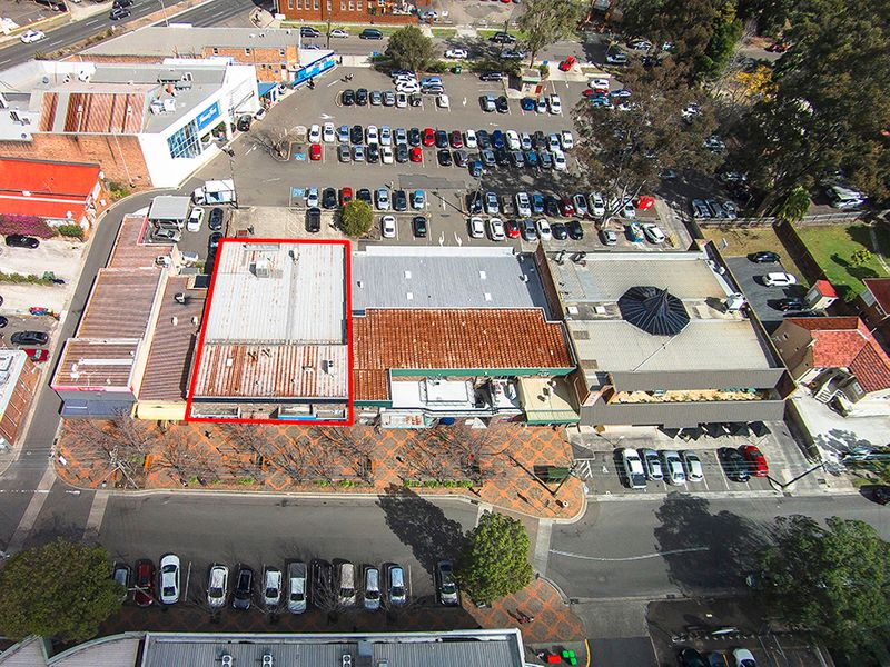 3 Hillcrest Road, Pennant Hills NSW 2120-1