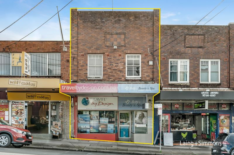 80-82 Yarrara Road, Pennant Hills NSW 2120-1