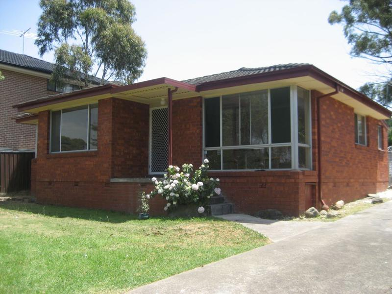 20 Cleveley Avenue, Kings Langley NSW 2147-1