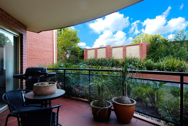 96/298-312 Pennant Hills Road, Pennant Hills NSW 2120-1
