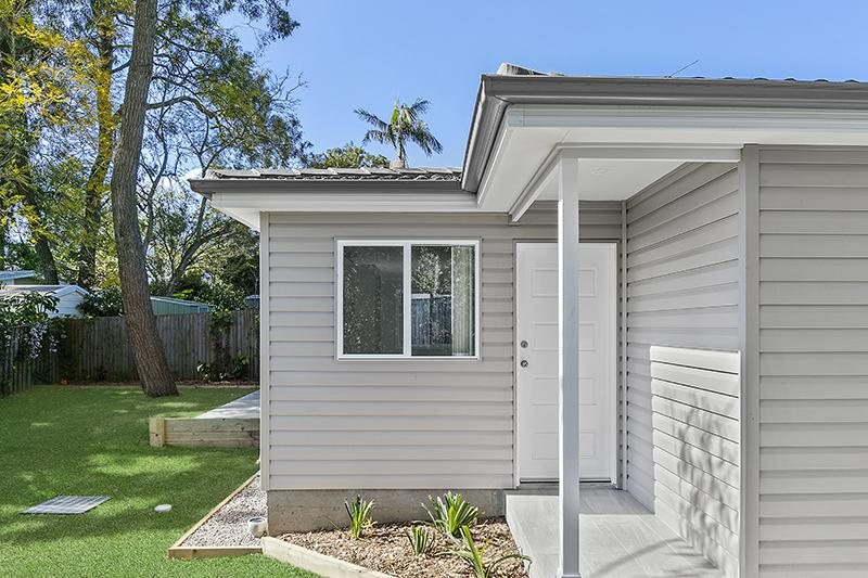 16a Leith Road, Pennant Hills NSW 2120-1