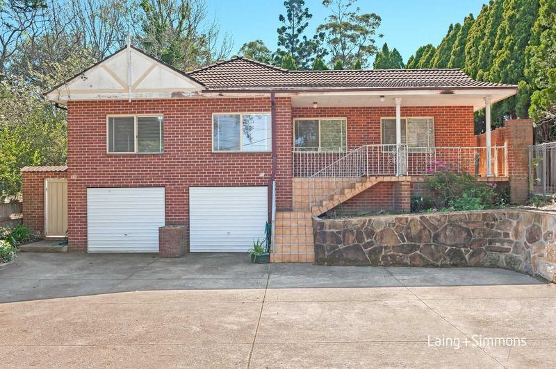 46 Stevens Street, Pennant Hills NSW 2120-1