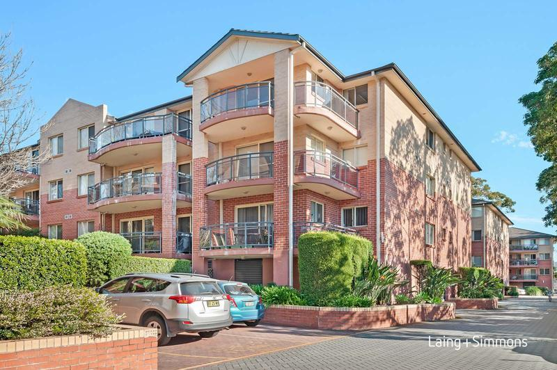 66/298-312 Pennant Hills Road, Pennant Hills NSW 2120-1
