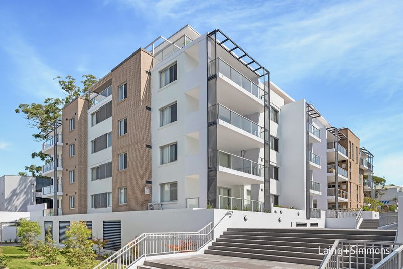 23/13 Fisher Avenue, Pennant Hills NSW 2120-1