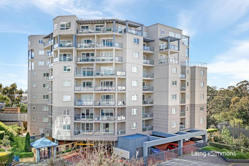510/5 City View Road, Pennant Hills NSW 2120-1