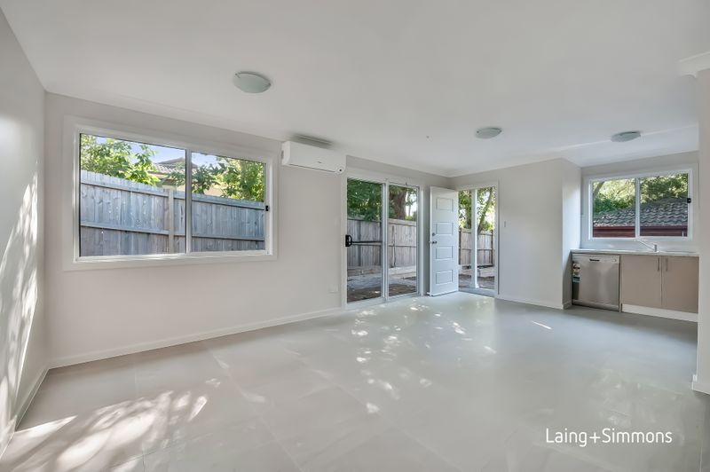 21A Wesson Road, West Pennant Hills NSW 2125-1