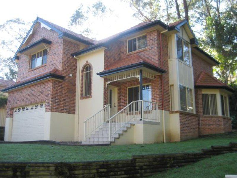 83A Victoria Road, West Pennant Hills NSW 2125-1