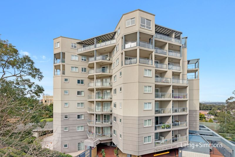 307/5 City Vew Road, Pennant Hills NSW 2120-1