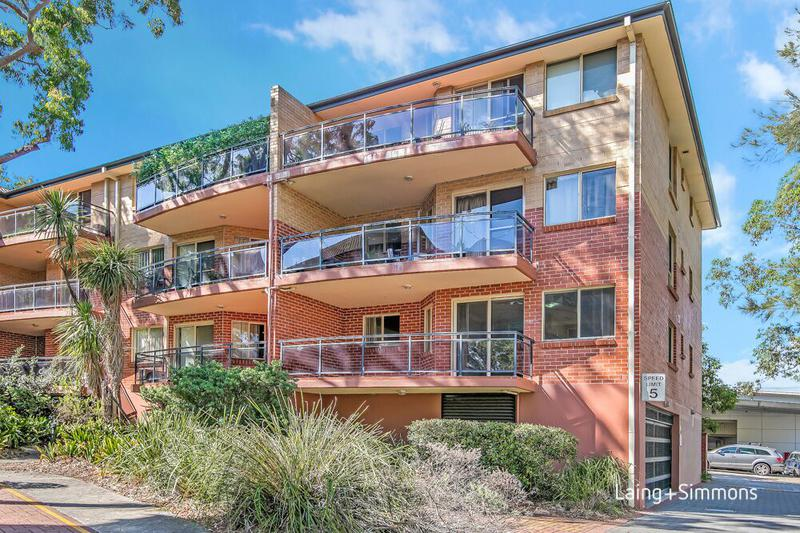 11/298-312 Pennant Hills Road, Pennant Hills NSW 2120-1