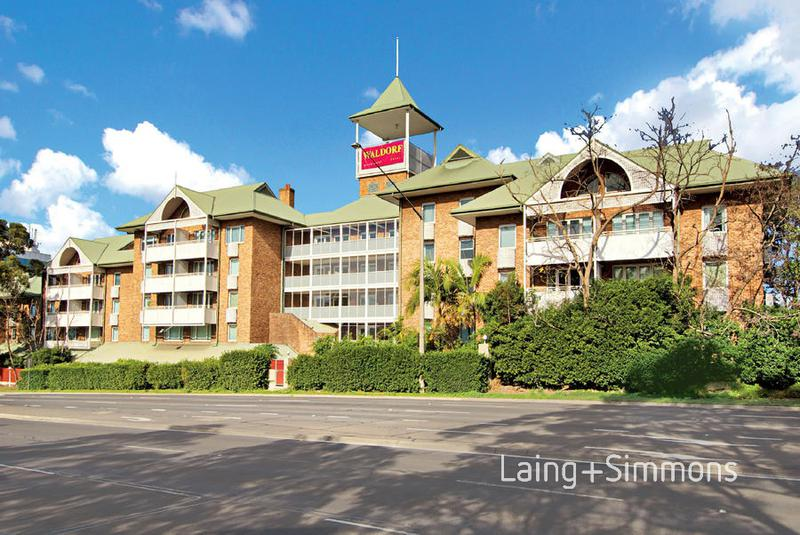 207/2 City View Road, Pennant Hills NSW 2120-1